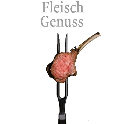Baumann - Fleisch Genuss